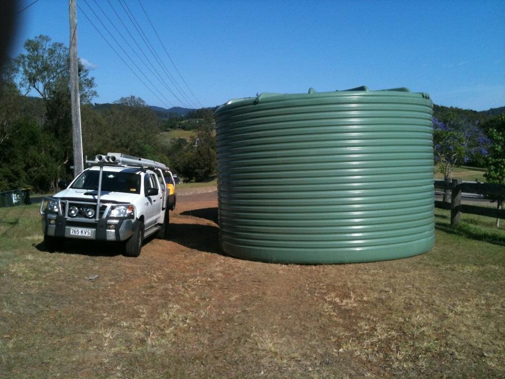 Boyd tank 2012
